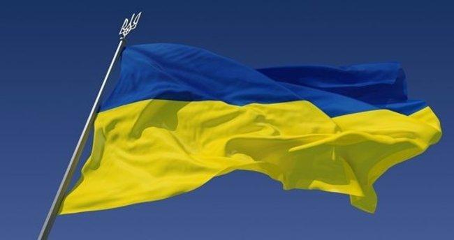 Ukrayna'nın doğusunda esir değişimi