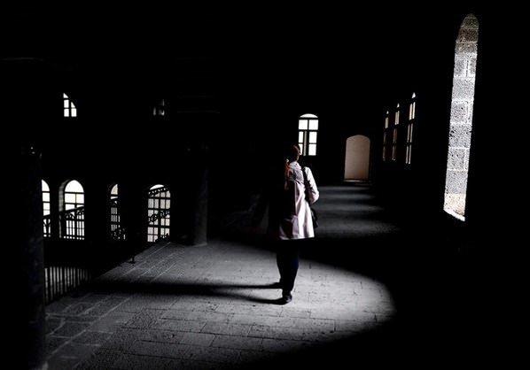 Diyarbakır ziyaretçilerini bekliyor