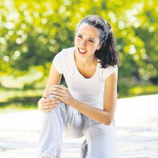 Diz ve kalça ameliyatlarında rekor kadınların