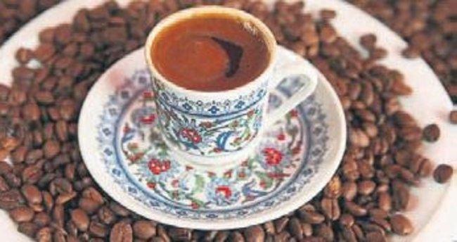 İzmir'de Kahve Festivali