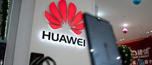 Huawei'nin kurucusu: ABD hükümeti bizi hafife alıyor!