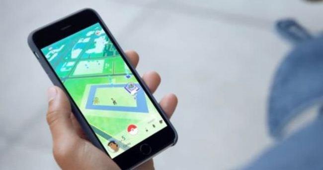 Pokemon Go nasıl Türkiye'de nasıl oynanır? Pokemon Go indir