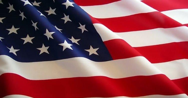 ABD: El Kaide lideri al Awlaqi öldürüldü!