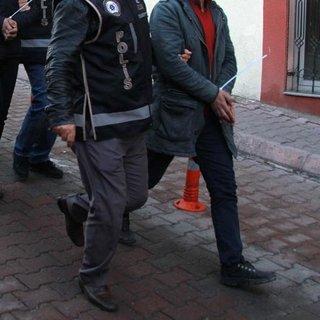 Nevruz kutlamalarında 44 kişi gözaltına alındı