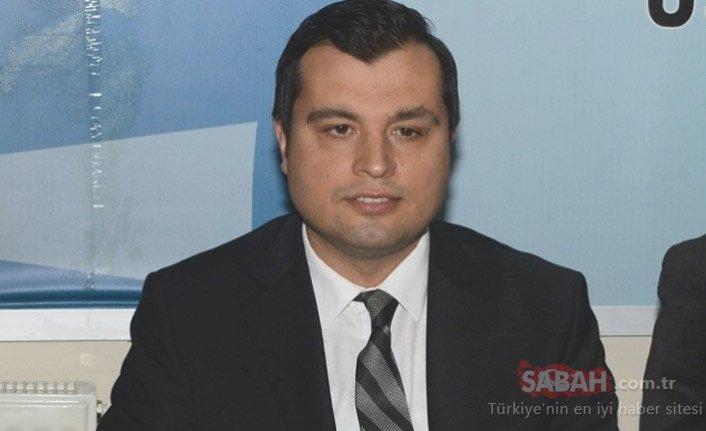 AK Parti'nin son yerel seçim adayları