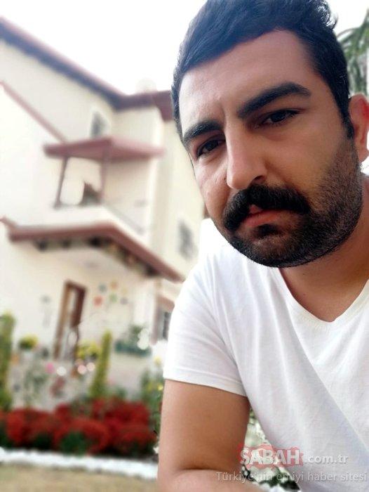 Son dakika haberi: CHP'li Adana Büyükşehir Belediye Başkanı villasında çalıştırdı...