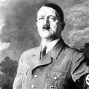 Adolf Hitler doğdu.