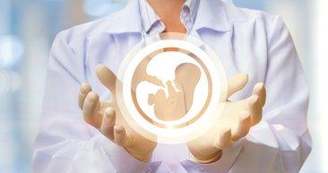 Tüp bebek tedavisinde beslenme önerileri