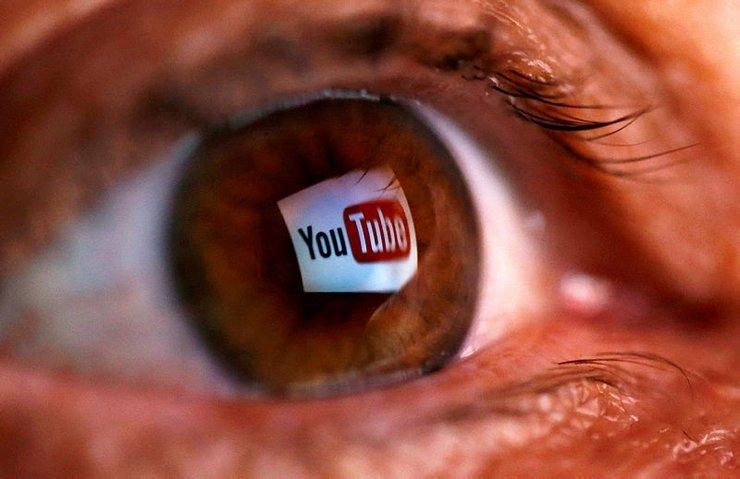 Amerikalı ve İngiliz çocukların hayali YouTuber olmak