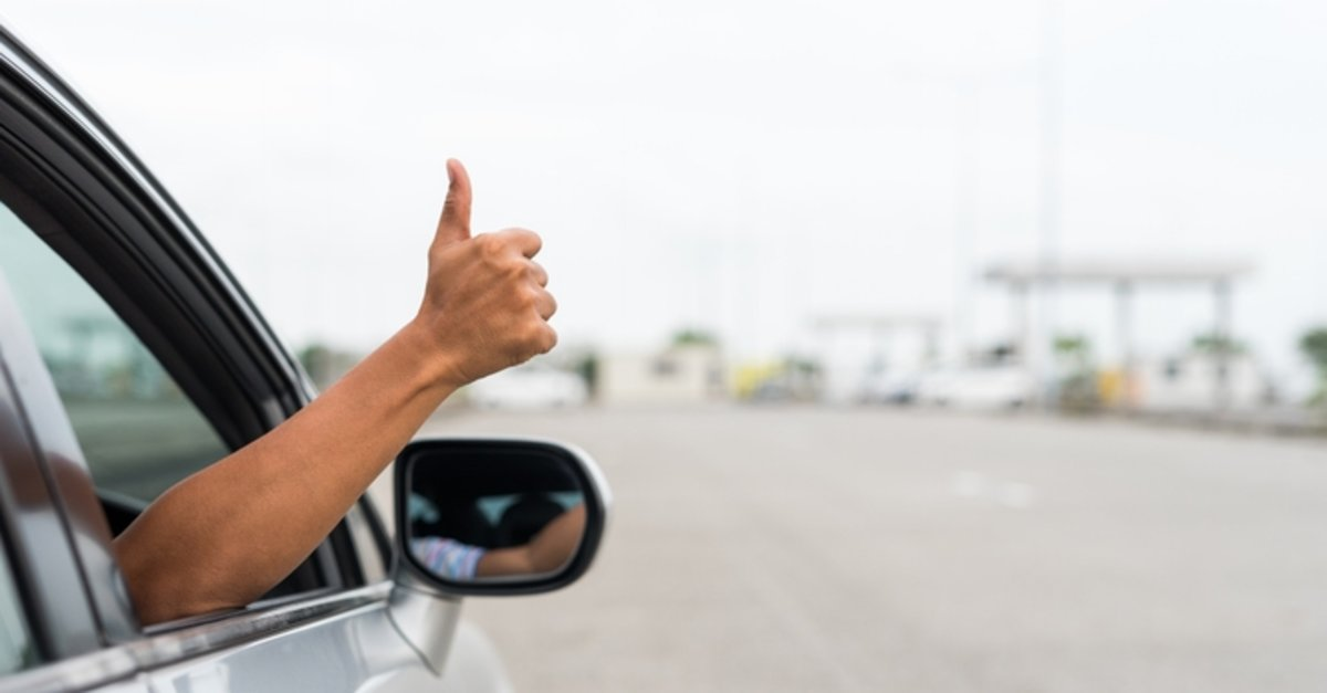 Araç ruhsatı yenileme ve sorgulama 2020: Araç ruhsatı yenileme nasıl yapılır?