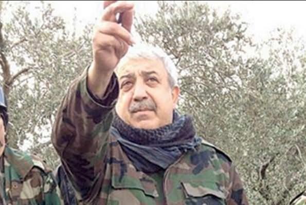 Mihrac Ural: ABD ve işbirlikçileri hava saldırısında hezimete uğradılar yine Suriye'nin zaferi