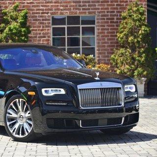 Honor Note 10 Rolls-Royce Edition ortaya çıktı! Görsel sızdırıldı