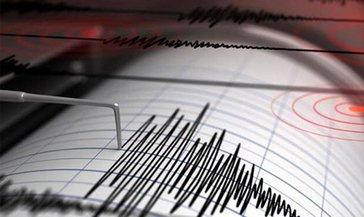 Son dakika: Bingöl deprem ile sallandı! Çevre ilçelerde de hissedildi! Kandilli Rasathanesi ve AFAD son depremler listesi
