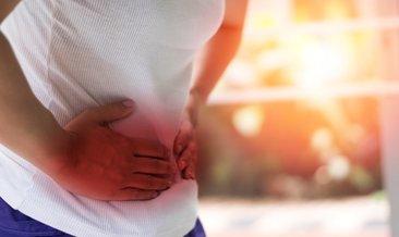 Kadınlar için gizli ve yaygın bir tehlike: Derin Endometriozis