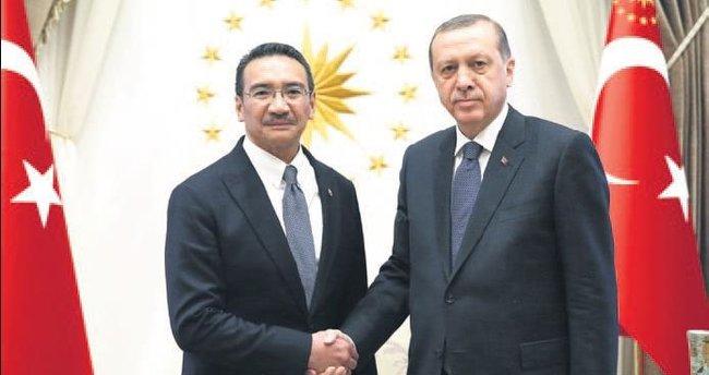 İstanbul'a 'Kurtuluş' telgrafı