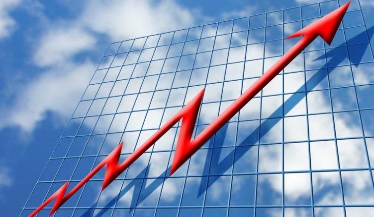 Borsa İstanbul'da yabancı payları en çok artan hisseler 07/05/2021