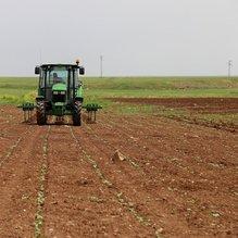 Çiftçilere mazot desteği bugün başlıyor