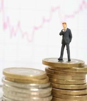 Kiralar enflasyon oranında mı artacak?