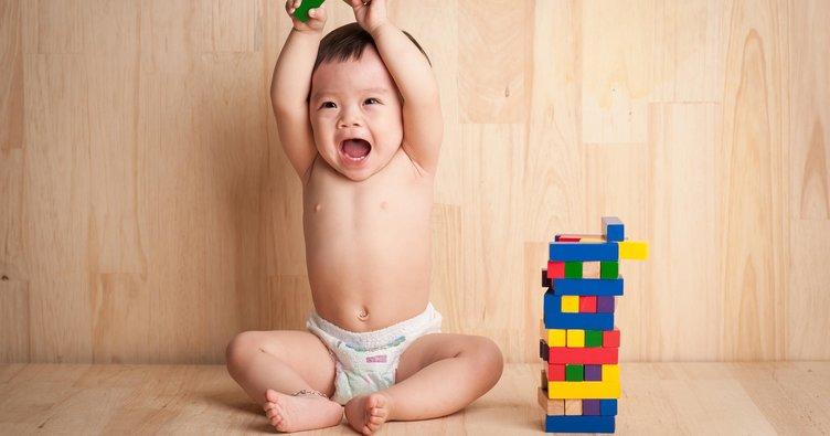 Çocuğunuzun kaybettiği beceriler hastalık belirtisi olabilir!