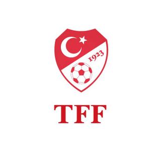 Türkiye Futbol Federasyonu başkan adaylarını açıkladı! 5 isim var