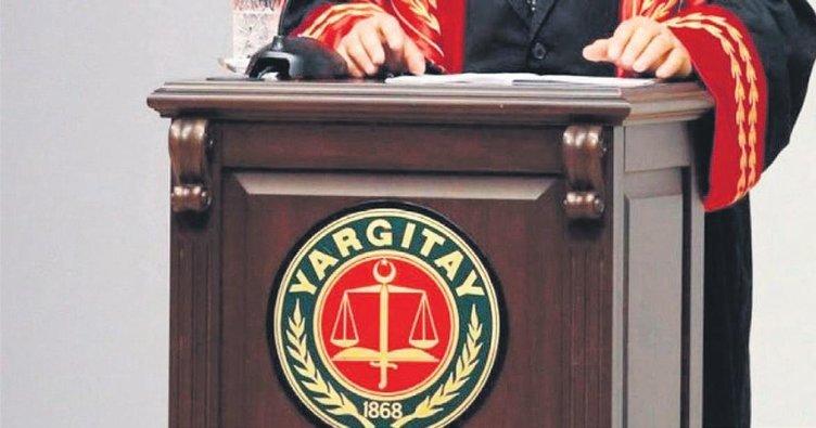 'Silahlı terör örgütü' tanımı yargıtay kararıyla tescillendi