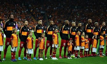 Galatasaray - Real Madrid maçı ne zaman, saat kaçta, hangi kanalda?