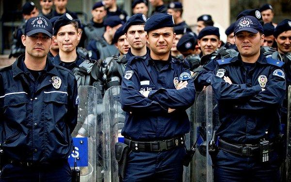 PMYO polis alımı: Polislik taban puanları 2020 ne kadar ve PMYO başvuruları ne zaman?