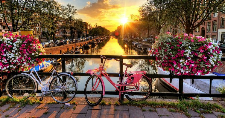Rüyada bisiklet görmek: Bisiklet sürmek, almak, çalmak, binmek ya da kaybetmek ne demektir?