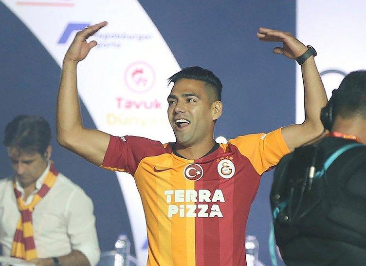 Murat Özbostan: Şampiyon olamayan takımlar batar