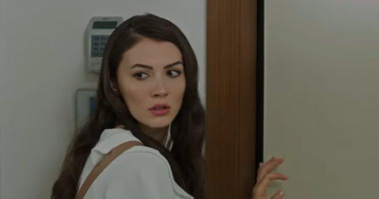 Afili Aşk 7.yeni bölüm fragmanında şok gelişme! Afili Aşk son bölümde neler oldu?