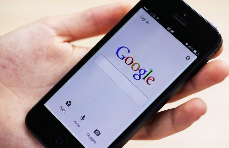 Google Takvim uygulamasından gelen büyük tehlike