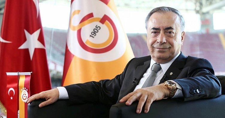 Mustafa Cengiz: Fatih Terim yiğittir