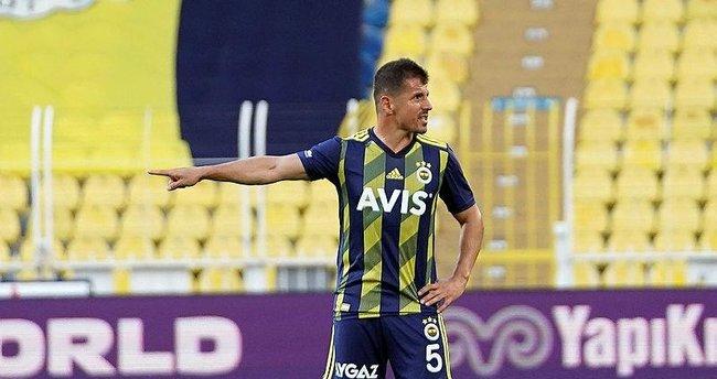 Fenerbahçe'de hoca adayları 2'ye indi! Erol Bulut ve Okan Buruk...