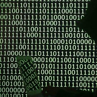Siber güvenlik için önemli bir proje geliştiriliyor