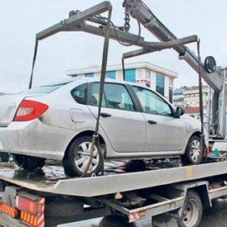 Araç sahipleri dikkat! İstanbulda uygulanmaya başladı...