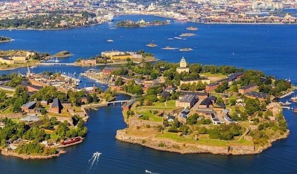 En çok turistin ziyaret ettiği yerler belli oldu!