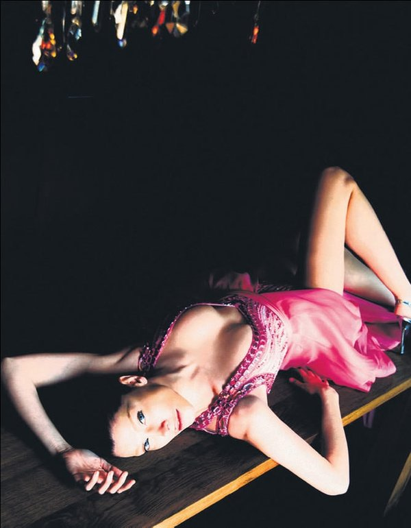 Magazin Gündeminden Başlıklar 28/06/2009