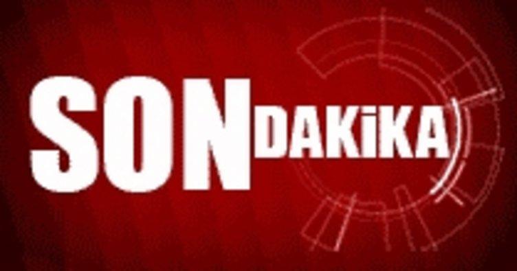 Şırnak Uludere'de çatışma: 2 korucu ve 1 uzman çavuş yaralandı!