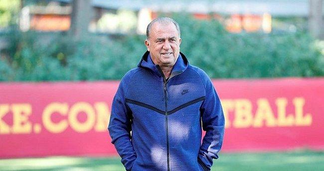 Galatasaray'ın planları bozuldu! O kulüp TFF'ye şikayet edecek