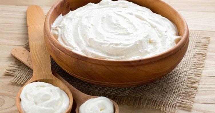 En kolay ve lezzetli ev yoğurdu tarifi: Püf noktalarıyla evde yoğurt nasıl yapılır, yoğurt mayalama tarifi nedir?