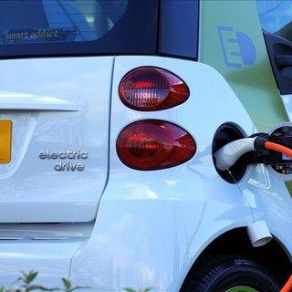 'Türkiye'nin elektrikli otomobili iyi bir zamanda üretilecek'