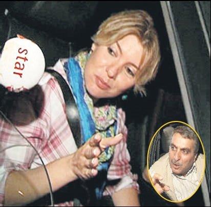 Magazin Gündeminden Başlıklar 07/09/2009