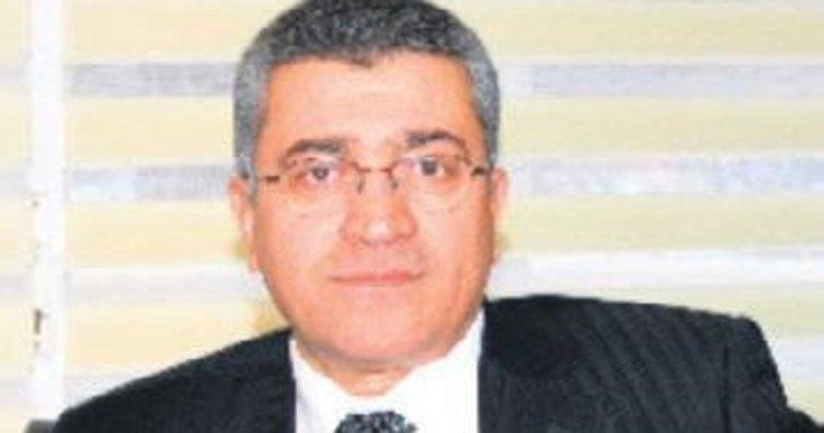 11 FETÖ'cü hâkim savcıya kumpas iddianamesi