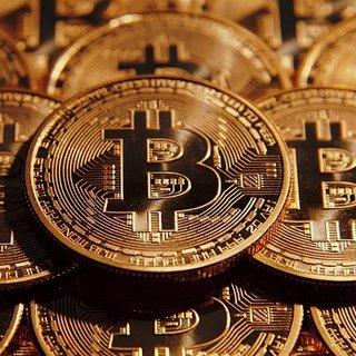 Bitcoin'de dalgalanmayı kaldıramayacaksanız uzak durmakta fayda var