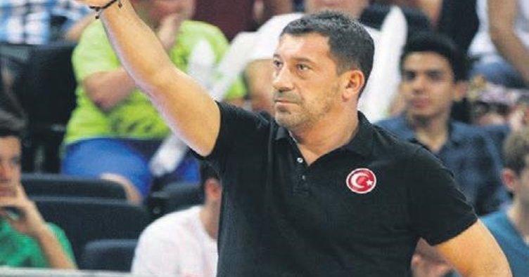 Beşiktaş'ta Ufuk Sarıca dönemi bitti