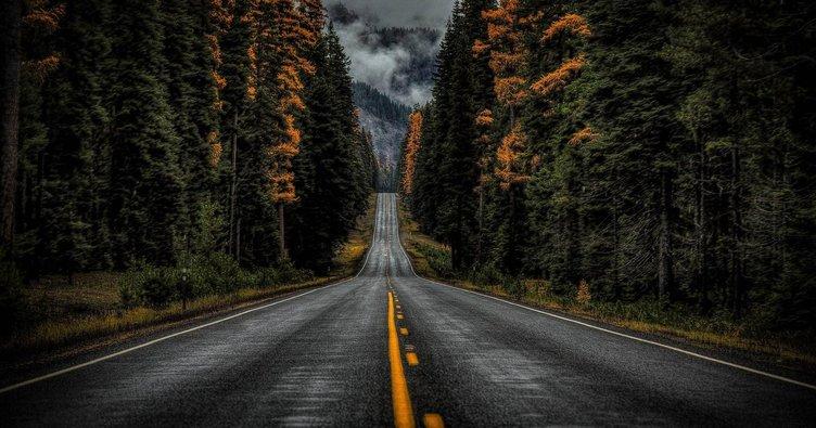 Rüyada yolculuk yapmak ne anlama gelir? Rüyada yolculuk yaptığını görmek nasıl yorumlanır?