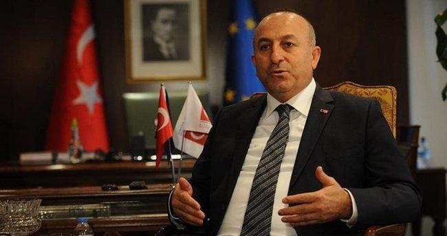 Bağdat'tan bir heyet Türkiye'ye gelecek