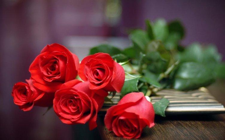 Kadınların en sevdiği hediyeler