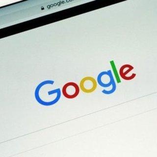 Google Play Store'da değişiklikler olacak