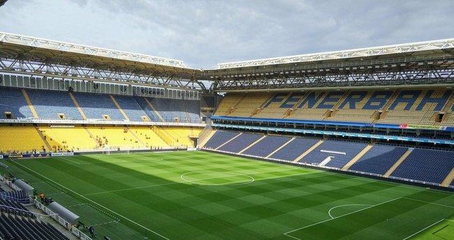 Fenerbahçe'ye yıldız golcü! Menajeri açıkladı